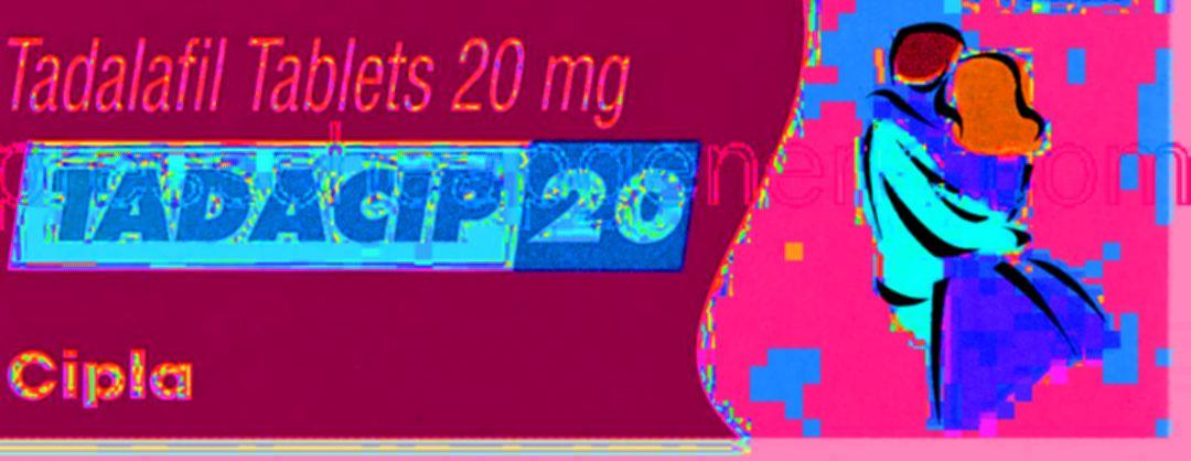 achat medicament cialis