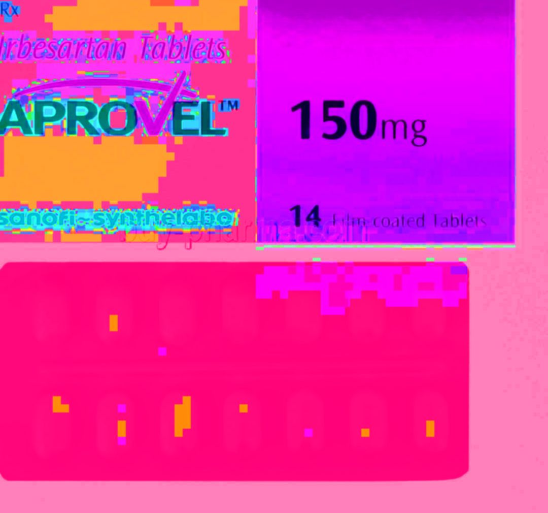 Acheter Cialis 60 mg Au Canada