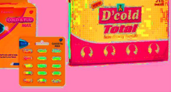 acheter cialis mastercard