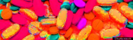 acheter tadalafil 50 mg yeux