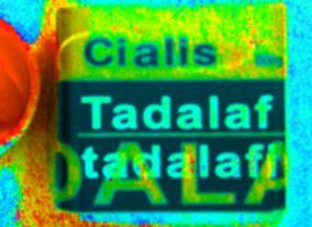 avis sur le tadalafil