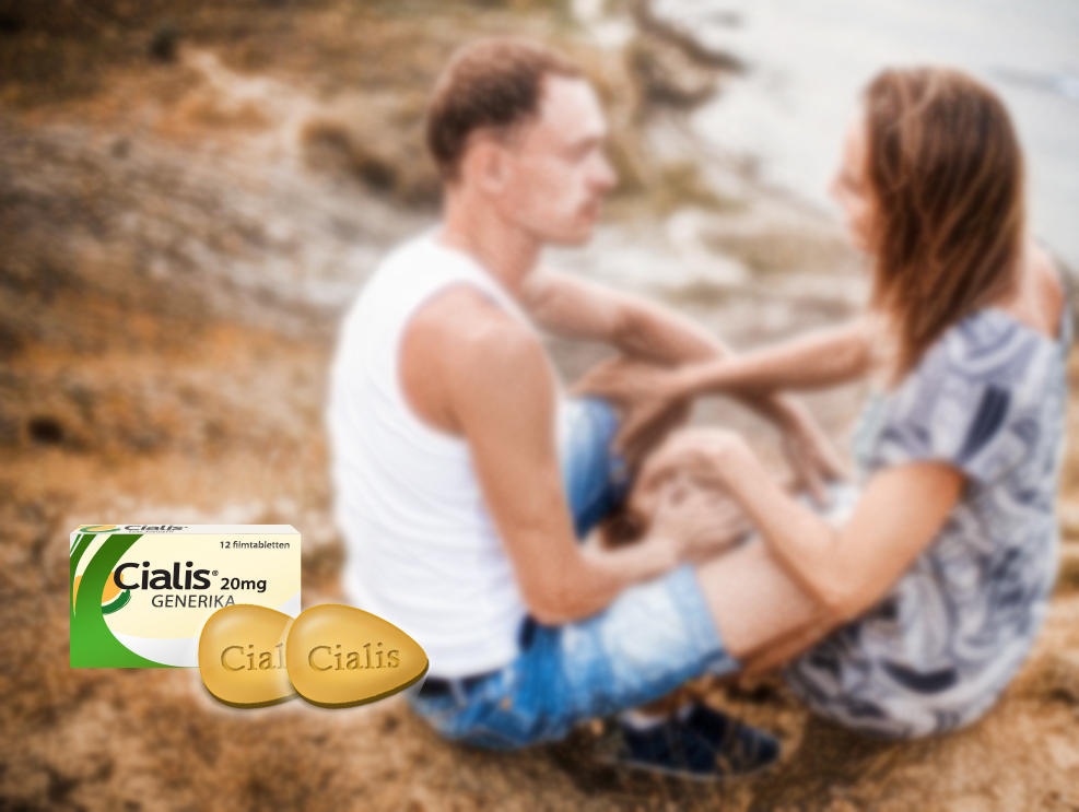 cialis france online