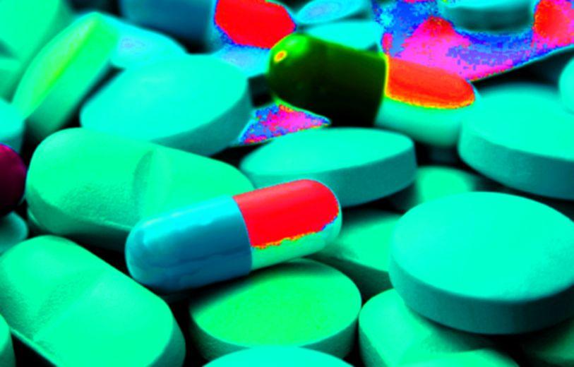 cialis médicament prix maroc
