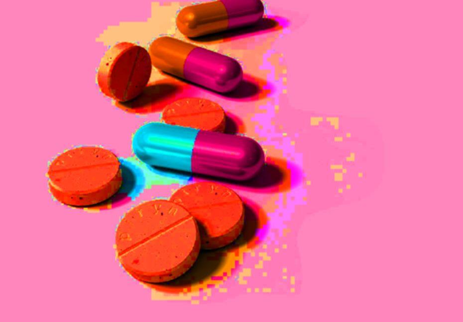 cialis pas cher en pharmacie lyon