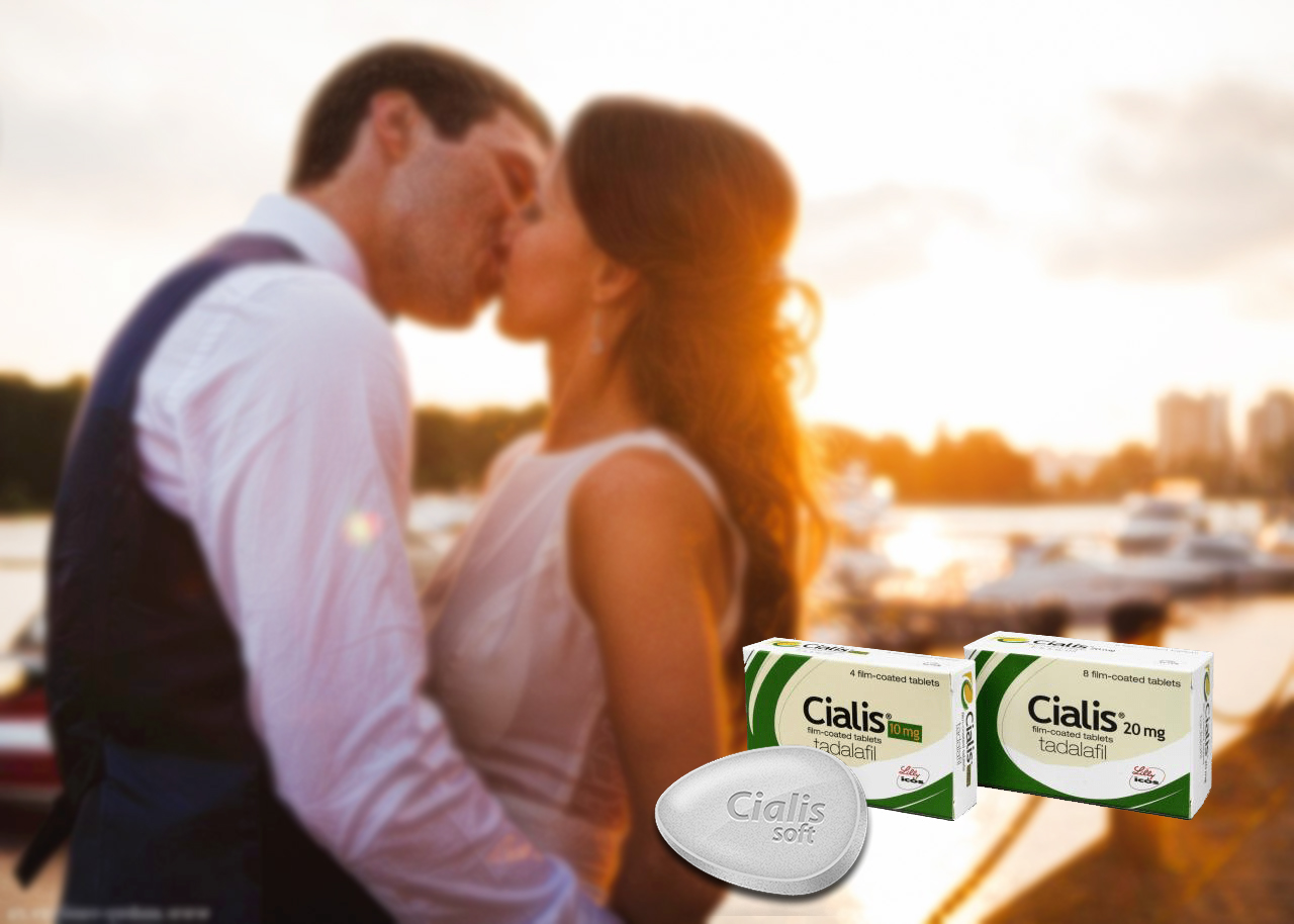 cialis pas cher france occasion