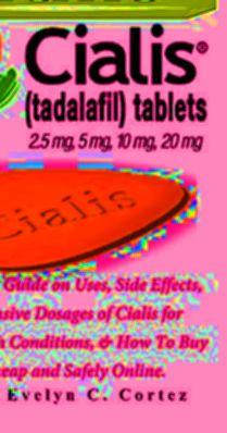 medecins online acheter cialis
