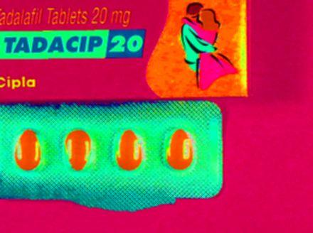 prix cialis pharmacie rouen